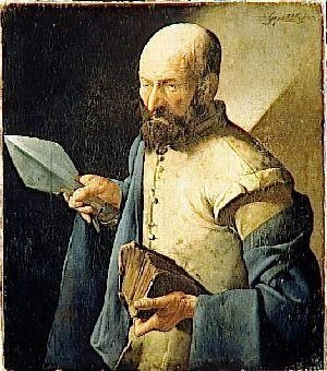 saint thomas.JPG