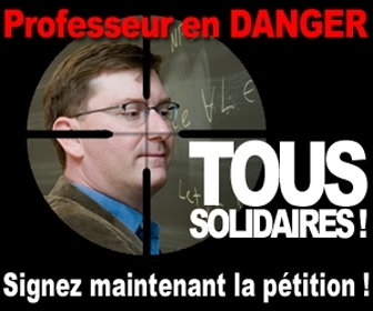 solidaire-prof-en-danger-336x280.jpg