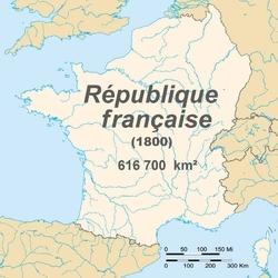 31 janvier,giraudoux,centre pompidou,beaubourg,jean d'ormesson,danton,frontieres naturelles