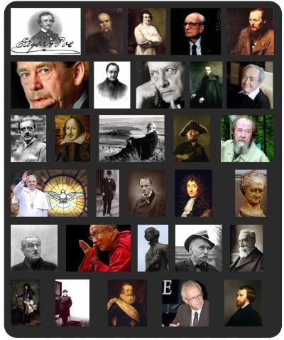 Trombinoscope grands auteurs.jpg