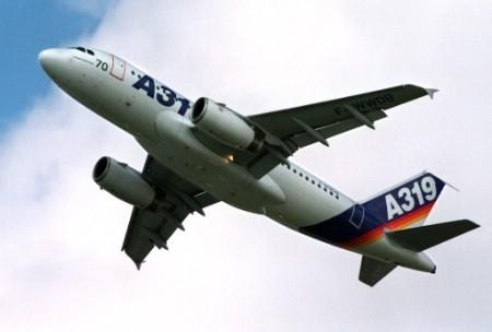 AIRBUS A 319.jpg