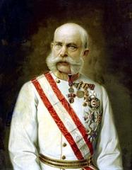 220px-Franz_Joseph_of_Austria_1910_old.jpg