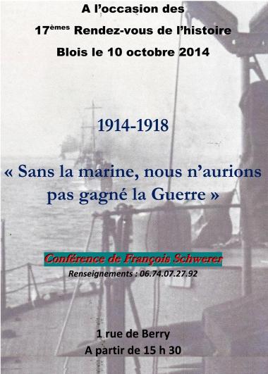Blois 10 octobre_Page_1 copie.jpg