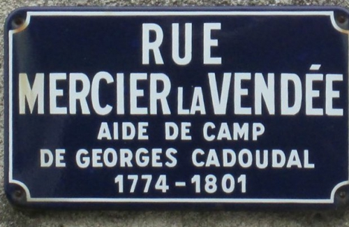 16 juillet,concordat,napoleon,pie vii,tunnel du mont blanc,de gaulle,montlhéry,jeanne de chantal