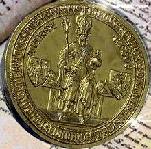 4 avril,panthéon,sainte genevieve,mirabeau,paul claudel,auguste baron,freres lumiere,gaumont