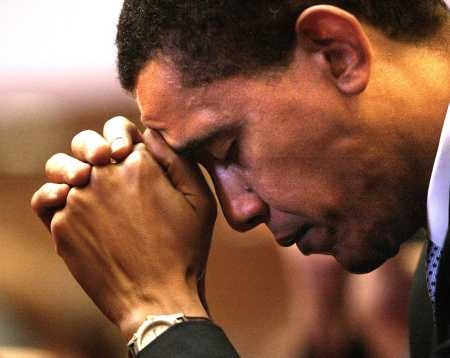 obama_praying.jpg