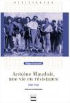 visuel_2_antoine_mauduit_une_vie_en_resistance - Copie.png