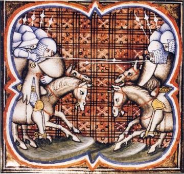 12 septembre,bouvines,bataille de la marne,francois premier,joliot curie,rameau,leonard de vinci,chambord,muret,grottes de lascaux