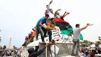 libye salafistes.jpg
