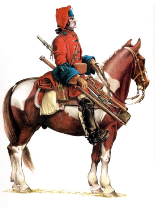 12 juin,louis xiv,guerre de succession d'espagne,philippe v,audimat,cathelineau,nantes,saumur,vendéens,grande armée catholique et royale,turenne,dragons de noailles