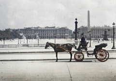photographie-couleur-paris-1914.jpg