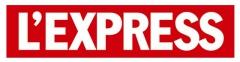 Logo-LExpress-Une-Mouves.jpg