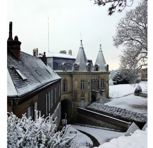 dreux-hiver-506x535.jpg