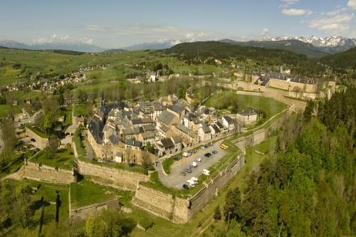7 novembre,ensisheim,perpignan,roussillon,catalogne,traite des pyrenees,louis xiv,invalides,landru,marie curie,camus,flandre,lorraine
