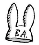 Bonnet_d_ane.png