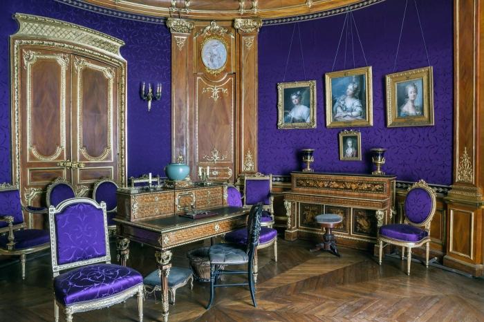 boudoir-de-la-duchesse-copyright-sophie-lloyd.jpg