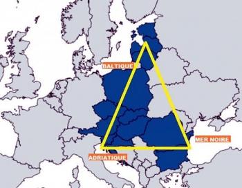 Initiative-Trois-Mers-Europe-centrale-e1530718860778.jpg
