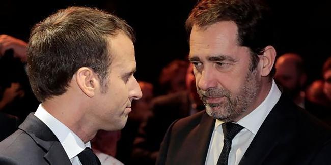 Gilets-jaunes-le-ministre-Christophe-Castaner-au-coeur-de-la-polemique.jpg