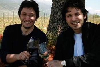 2.-Intro_Les-vignobles-de-la-famille-JRS-4-600x450.jpg