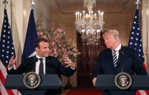830x532_donald-trump-emmanuel-macron-washington-24-avril-conference-presse-commune.jpg
