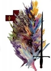 11 août,mont saint michel,aristote au mont saint michel,gouguenheim,la merveille,couesnon,normandie,mont tombe,grece,antiquité,islam,monachisme