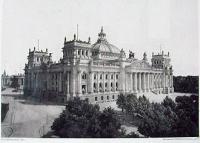 Reichstag copie.jpg