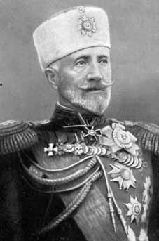 Gd duc Nicolas.JPG
