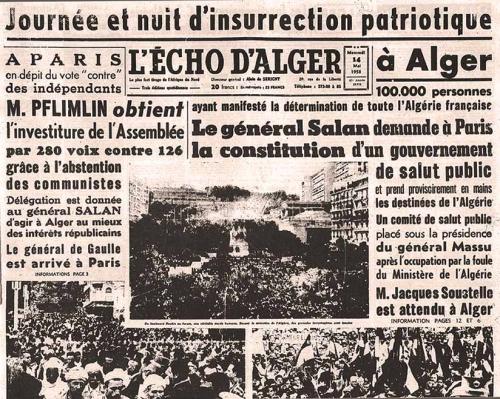 13 mai,lazare carnot,genocide vendéen,convention,turreau,colonnes infernales,carrier,noyades de nantes,pierre chaunu