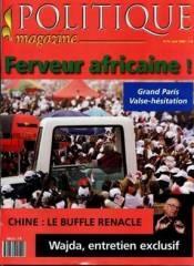 politique magazine.jpg