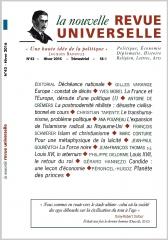 NRU 43    ¤  COUVERTURE  4 pages _Page_1 - Copie.jpg