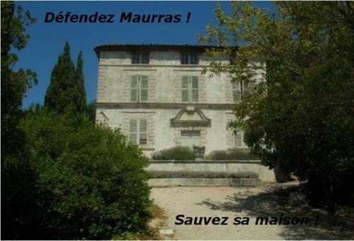 maurras defendez sa maison.jpg