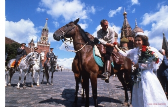 jlgouraud-equitation-blog-cheval-aventure.jpg
