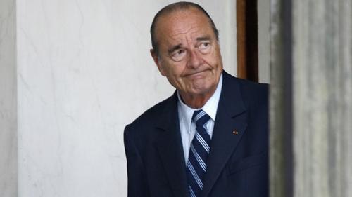 chirac emplois fictifs.jpg