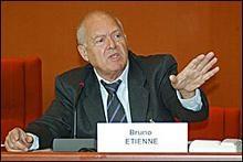 bruno etienne.JPG