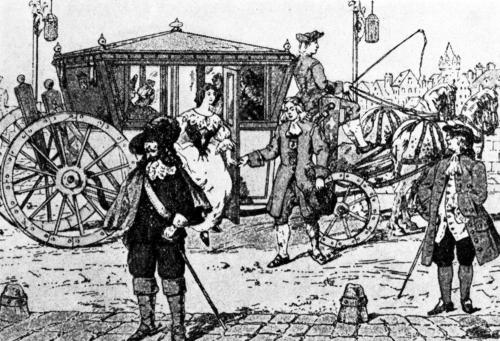 18 mars,jacques de molay,templiers,philippe le bel,paris,pascal,commune de paris,bainville,bismarck,thiers,communards,versaillais,louise michel