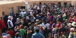 les-USA-prennent-en-otages-les-réfugiés-syriens-d'al-Rokbane-20190304-1728x800_c.jpg