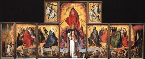 4 aout,cure d'ars,nuit du quatre aout,assemblee constituante,abolition des privileges,saint louis,mourre,ariane 3,rivarol