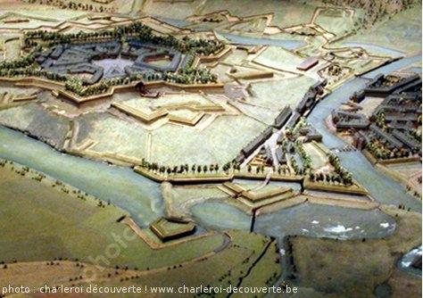 22 juillet,beziers,croisade des albigeois,charles vii,bichat,baylen,napoleon,espagne,grande armee,plans-reliefs