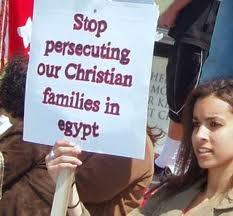 islam,coran,communisme,coptes,thierry desjardins