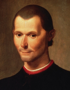 Santi_di_Tito_-_Niccolo_Machiavelli's_portrait_headcrop.jpg