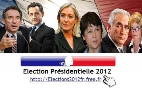 ELECTIONS 2012.jpg