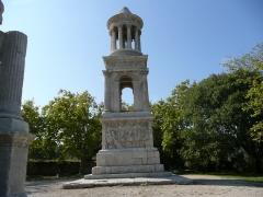 17 janvier,caïus marius,rome,provence,cimbres,teutons,légion romaine,cesar,marthe,massalia,marseille,fos,aix