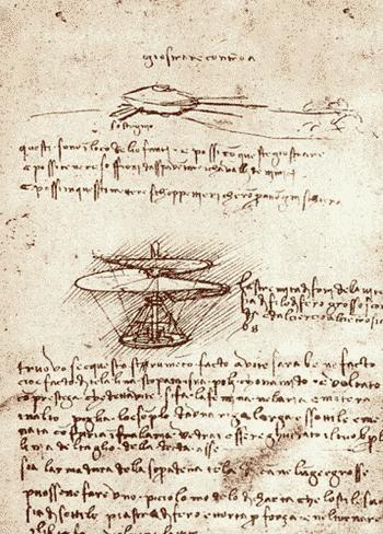 31 octobre,leonard de vinci,francois premier,renaissance,joconde,sfumato,amboise,clos lucé