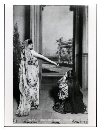 Sarah-Bernhardt-in-Phedre-.jpg