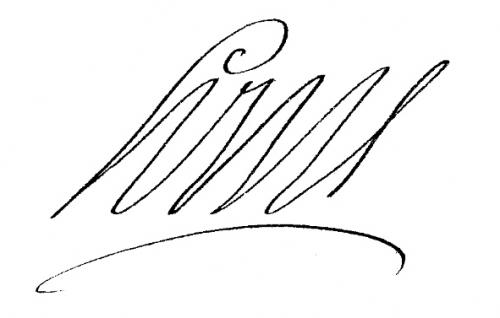 LOUIS XIV SIGNATURE.jpg