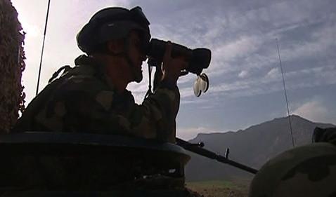 afghanistan-.jpg