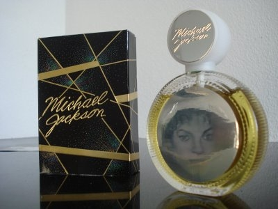 michael-jackson-perfume.jpg
