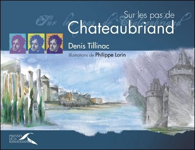 chateaubriand tillinac.jpg