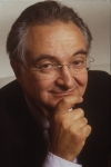 jacques-attali.jpg