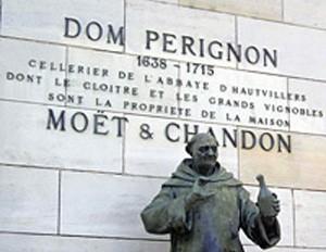 dom-perignon-photo.jpg